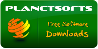 Free Software and Games Downloads
